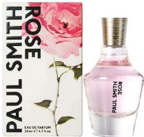 Paul Smith Rose W EDP 100ml
