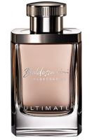 Baldessarini Ultimate M EDT 90ml TESTER