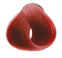 Color RED 5/6 Light Chestnut Red 100ml/Permanentní barvy/červené/