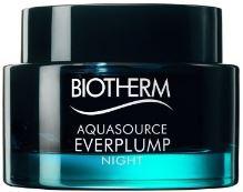 Biotherm Aquasource Everplump Night Sleeping Mask 75ml