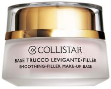 Collistar Smoothing Filler Make-Up Base 15ml