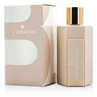 Balenciaga B. Balenciaga Skin Body Lotion W 200ml