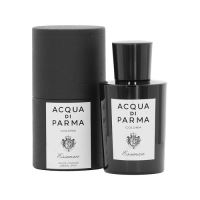 ACQUA DI PARMA Colonia Essenza Standardní balení 100ml M