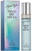 Elizabeth Taylor Sparkling White Diamonds W EDT 50ml