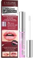 Eveline Volume Lip Extreme Lip Gloss