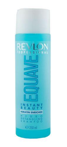 Revlon Professional Equave Hydro Detangling Shampoo 250 ml