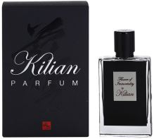By Kilian Flower of Immortality U EDP 50ml