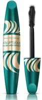 Max Factor Voluptuous False Lash Effect 13,1ml - Black