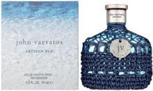 John Varvatos Artisan Blu