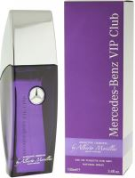 Mercedes-Benz VIP Club Addictive Oriental EDT 100 ml M