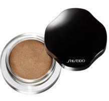 Shiseido Shimmering Cream Eye Color