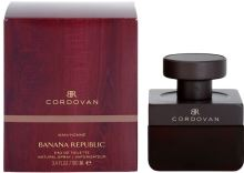 Banana Republic Cordovan M EDT 100ml
