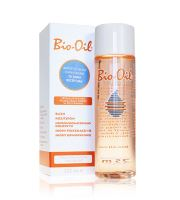 Bi-Oil PurCellin 125ml tělový balzám