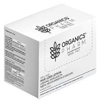 ORGANICS PHARM Hair Loss Lotion