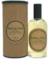 Geoffrey Beene Bowling Green M EDT 120ml