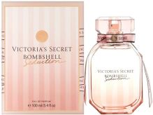 Victoria's Secret Bombshell Seduction W EDP 100ml