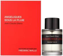 Frederic Malle Angeliques Sous La Pluie U EDT 100ml