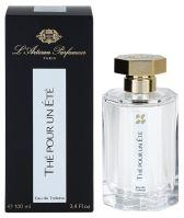 L'Artisan Parfumeur The Pour Un Ete W EDT 100ml