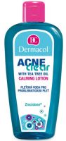Dermacol AcneClear Calming Lotion 200ml