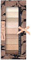 Physicians Formula Shimmer Strips Shadow & Liner Nude Collection