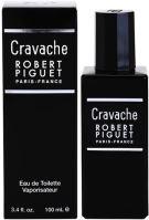 Robert Piguet Cravache Toaletní voda 100ml M