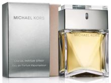 Michael Kors Michael W EDP 50ml