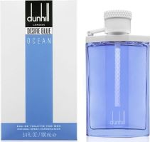 Dunhill Desire Blue Ocean M EDT 100ml