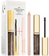 Collistar Perfect Eyebrows Kit