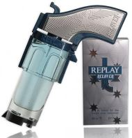 Replay Relover M EDT 80ml