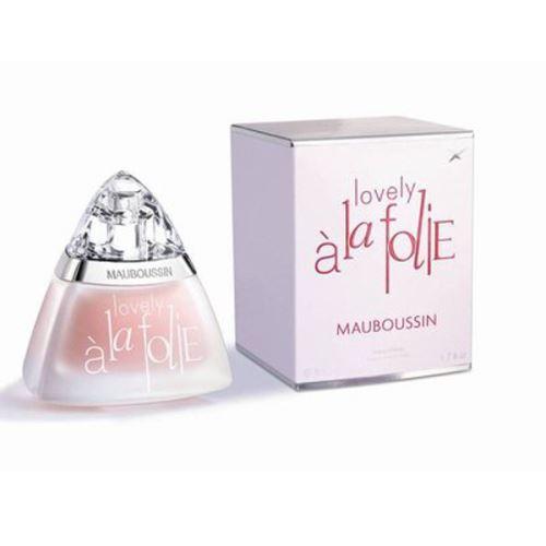 Mauboussin Lovely A la Folie