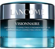 Lancome Visionnaire Advanced Multi-Correcting Cream SPF 20 50ml