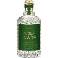 4711 Acqua Colonia Blood Orange & Basil U EDC 170ml TESTER