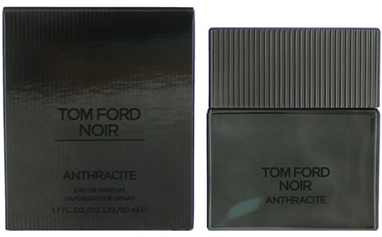 Tom Ford Noir Anthracite M EDP 50ml