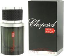 Chopard 1000 Miglia Toaletní voda 50ml M