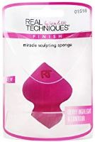 Real Techniques Finish Miracle Sculpting Sponge