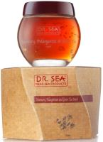 DR. SEA Rosemary, Pelargonium and Green Tea Mask 115ml