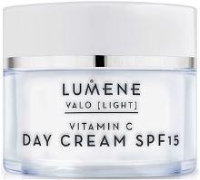 Lumene Valo Day Cream SPF15 50ml