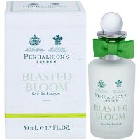 Penhaligon's Blasted Bloom U EDP 50ml