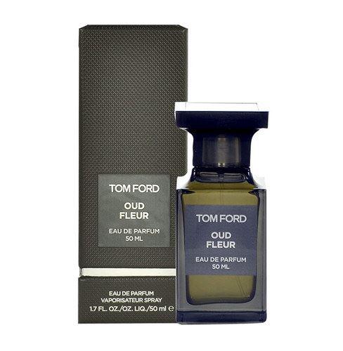 Tom Ford Oud Fleur parfémovaná voda 50 ml Unisex