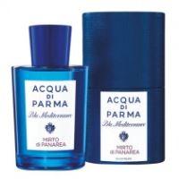 Acqua Di Parma Blu Mediterraneo Mirto di Panarea U EDT 150ml