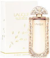 Lalique Lalique W EDP 100ml