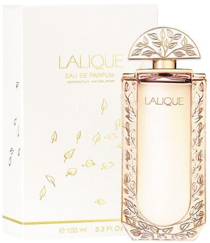 Lalique Lalique parfémovaná voda 100 ml Pro ženy