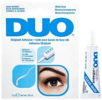 Ardell Duo Striplash Adhesive 7g