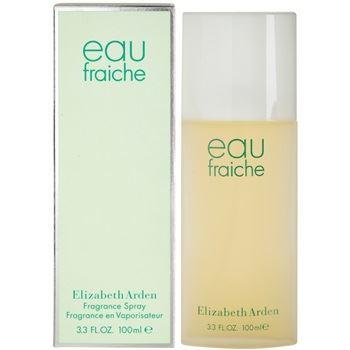 Elizabeth Arden Eau Fraiche toaletní voda 100 ml Pro ženy