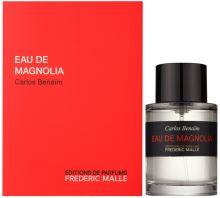 Frederic Malle Eau De Magnolia U EDT 50ml