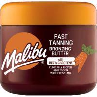 Malibu Bronzing Butter 300ml