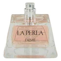 La Perla J'Aime parfémovaná voda 100 ml Pro ženy TESTER