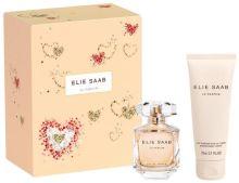 Elie Saab Le Parfum W EDP 30ml + BL 75ml