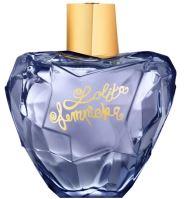Lolita Lempicka Mon Premier Parfum W EDP 100ml TESTER