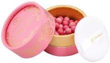 Dermacol Illuminating Beauty Powder Pearls 25g